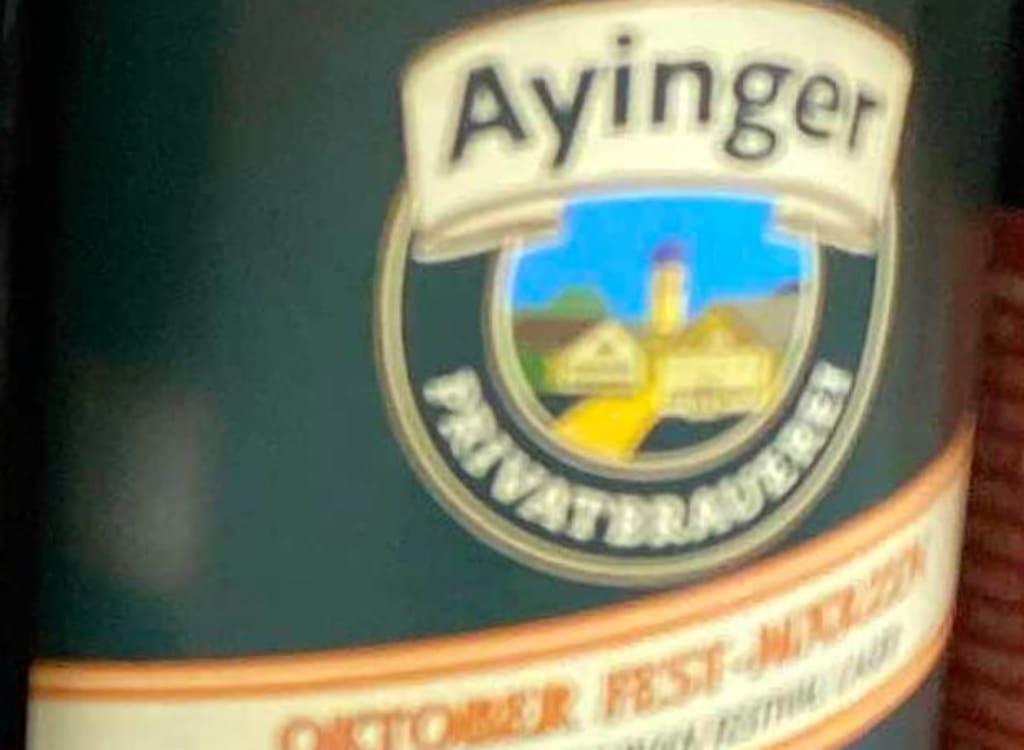 ayingerPrivatbrauerei_ayingerOktoberFest-Märzen