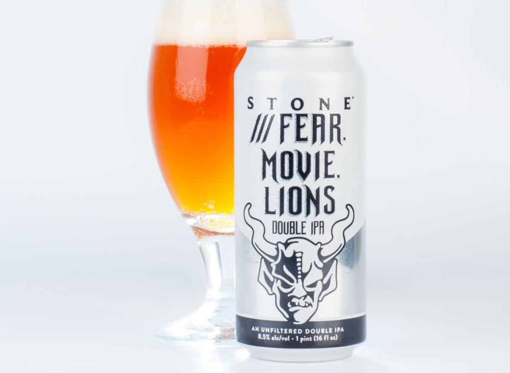 stoneBrewing_stone::::::Fear.Movie.LionsDoubleIPA