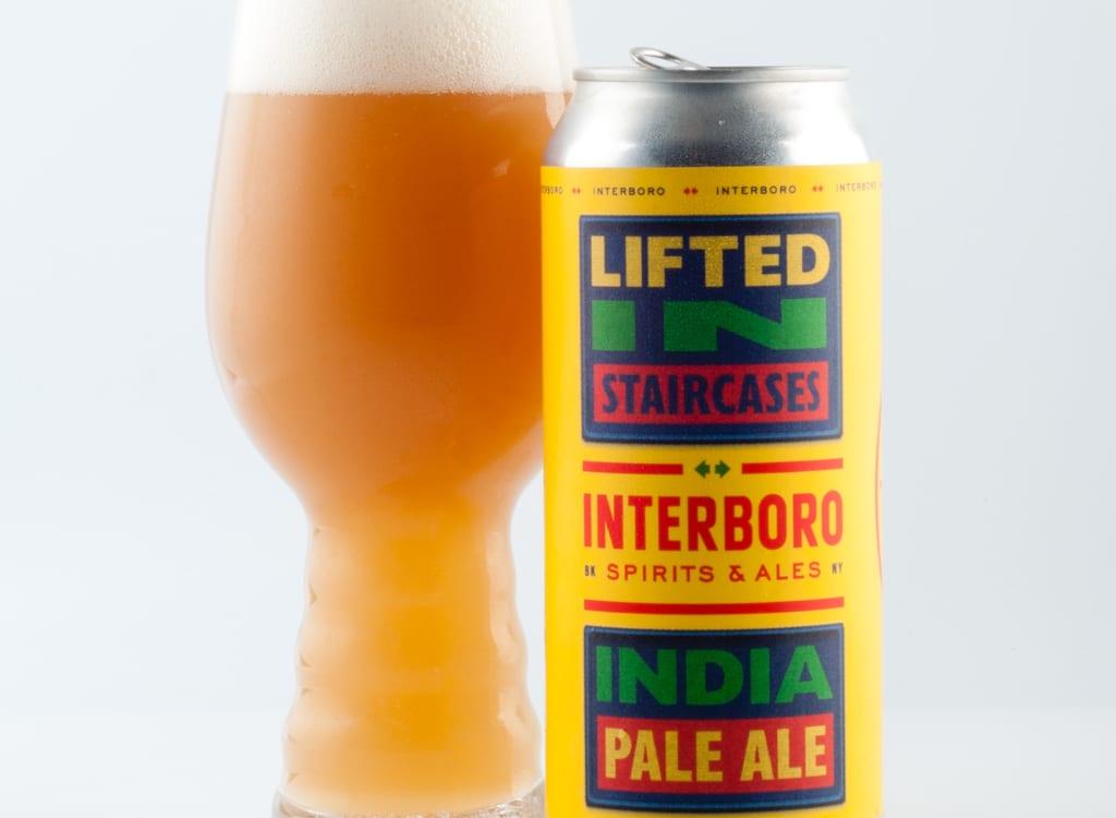 interboroSpirits&Ales_liftedInStaircases