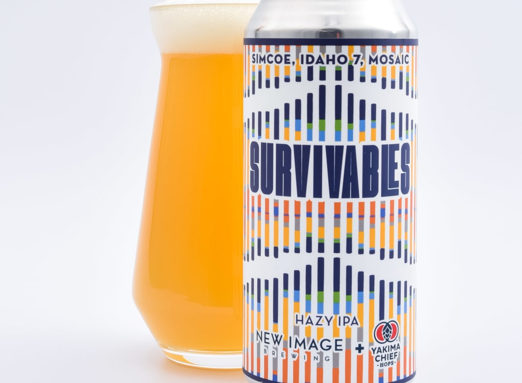 newImageBrewing_survivables