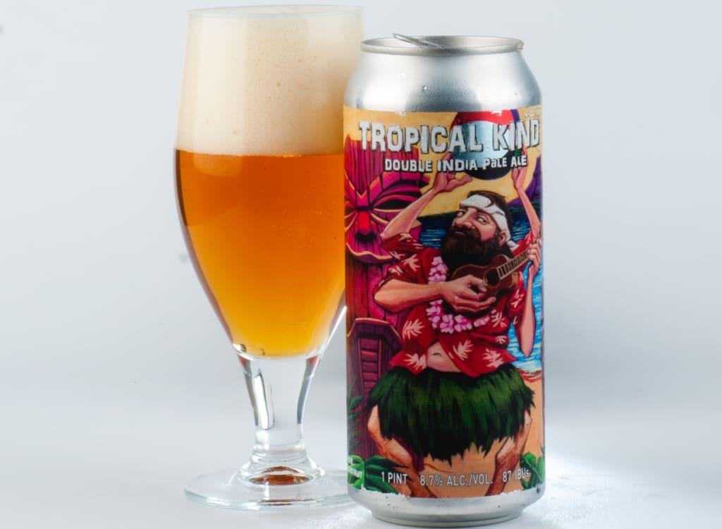 threeHeadsBrewing_tropicalKind