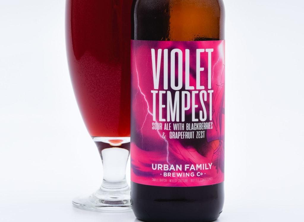 urbanFamilyBrewing_violetTempest