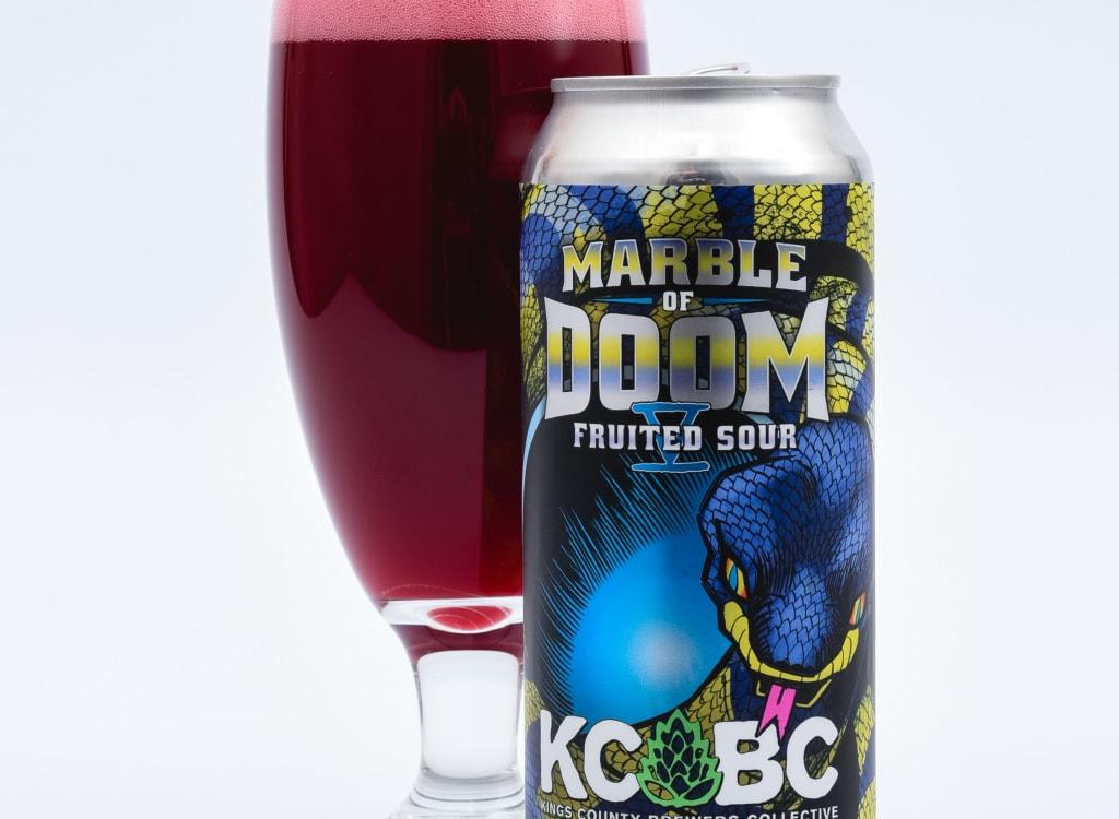 kCBC-KingsCountyBrewersCollective_marbleofDoomV