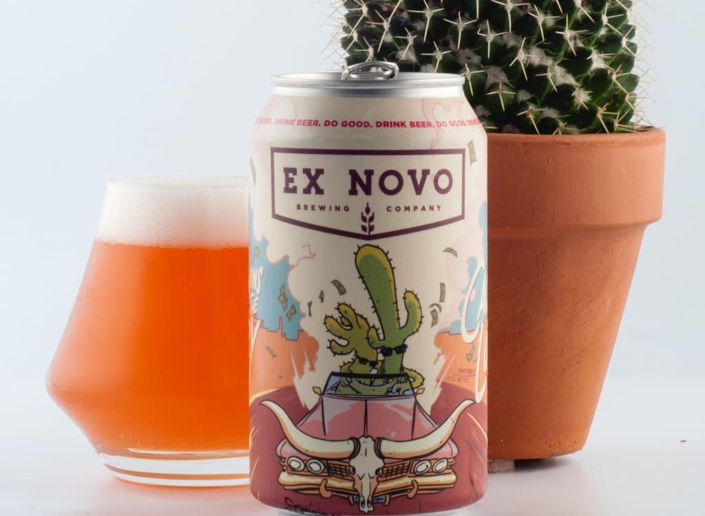 exNovoBrewing_cactusWinstheLottery