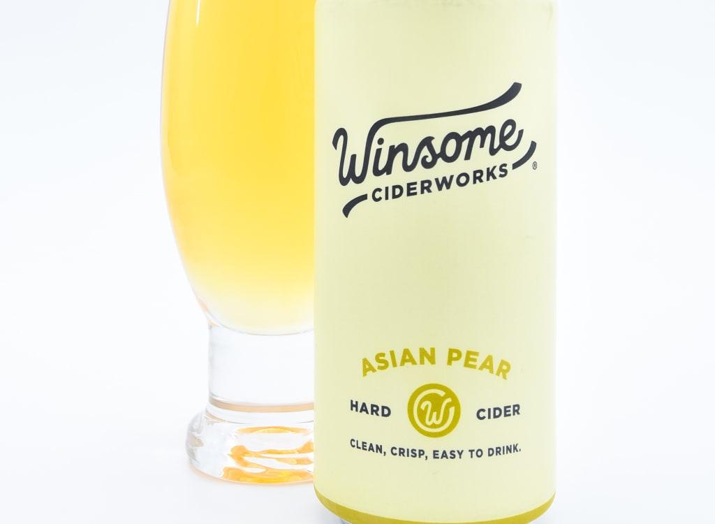 winsomeCiderworks_asianPear