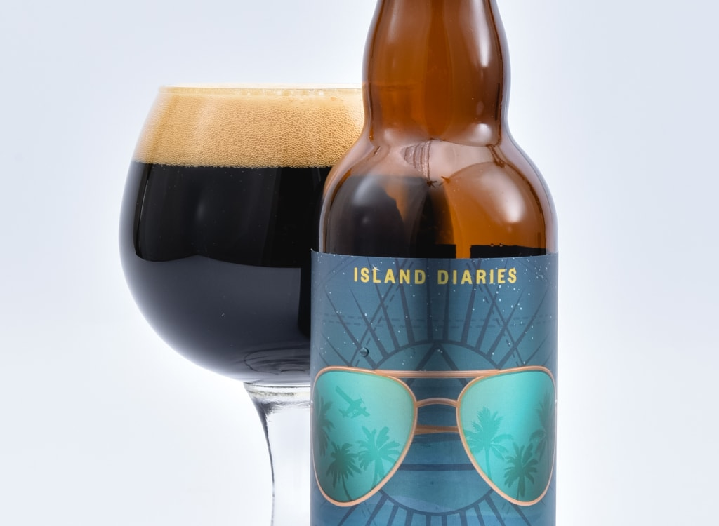 drake'sBrewingCompany_islandDiaries