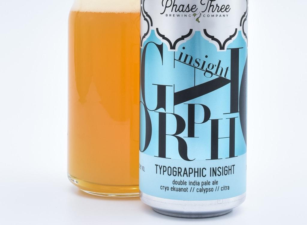 phaseThreeBrewing_typographicInsight