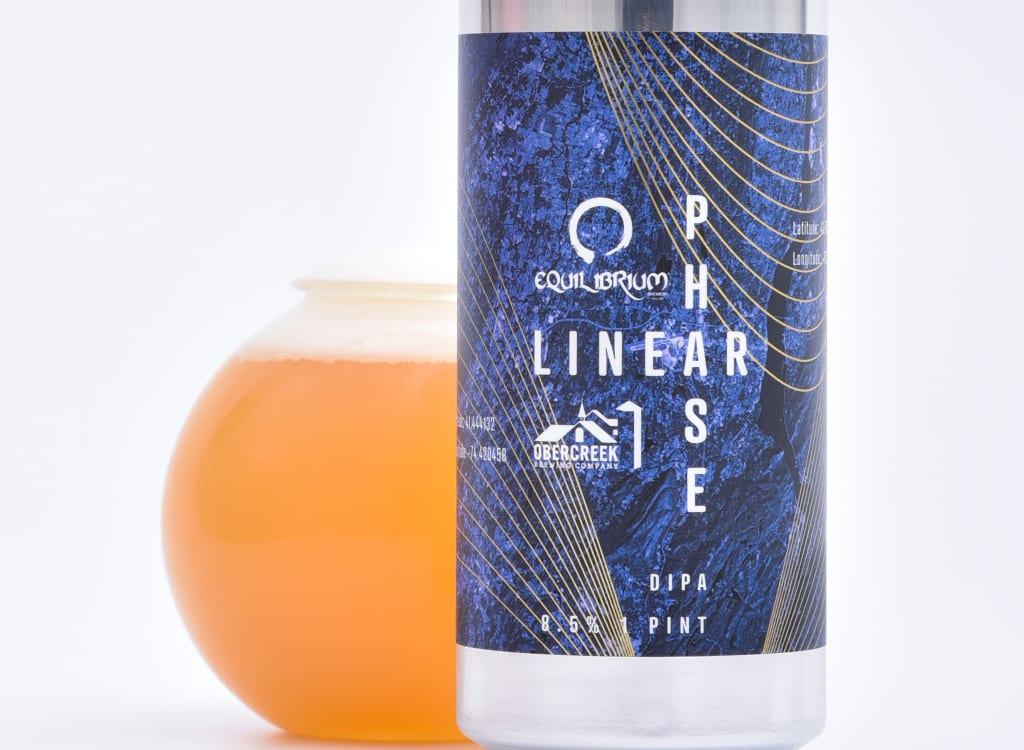 equilibriumBrewery_*LinearPhase
