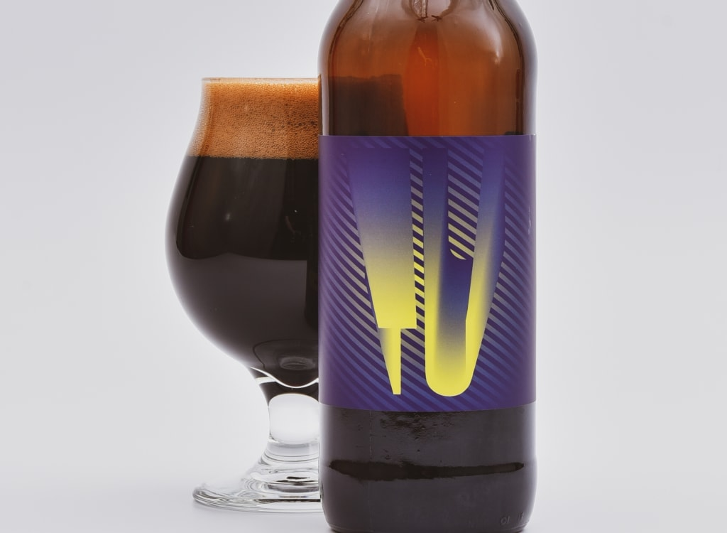 cycleBrewing_tuesday(2021)