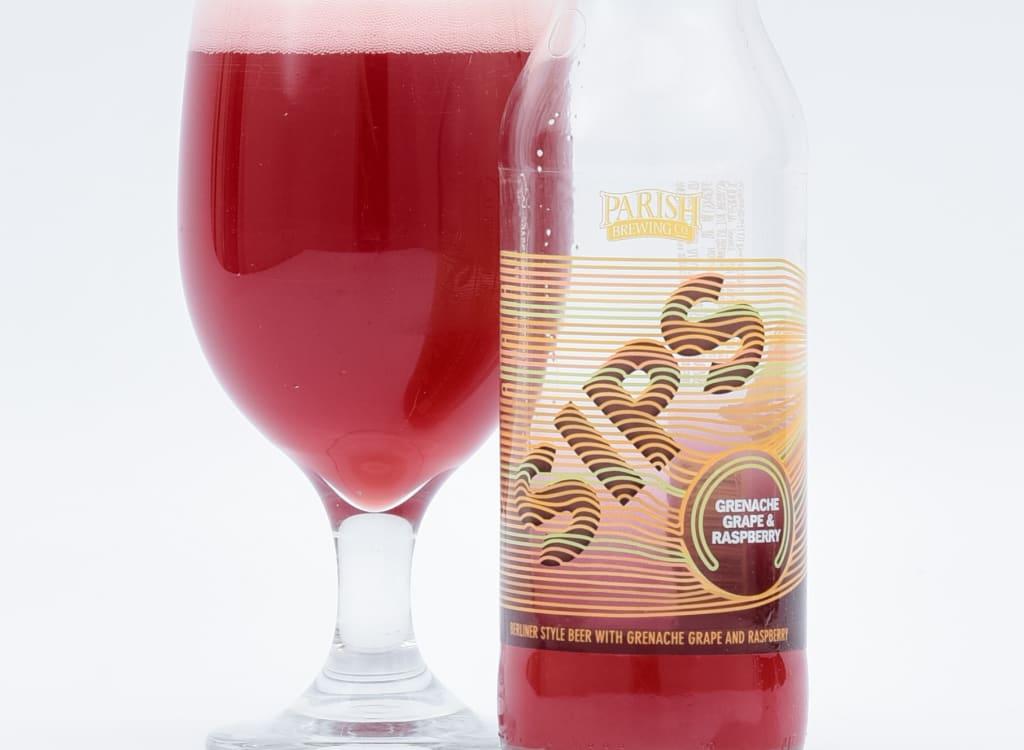 parishBrewingCo_sIPS:Grenache&Raspberry