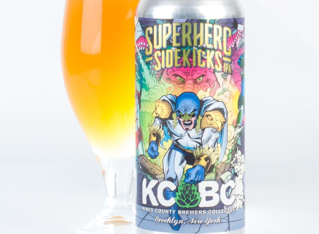 kingsCountyBrewersCollective_superheroSidekicks