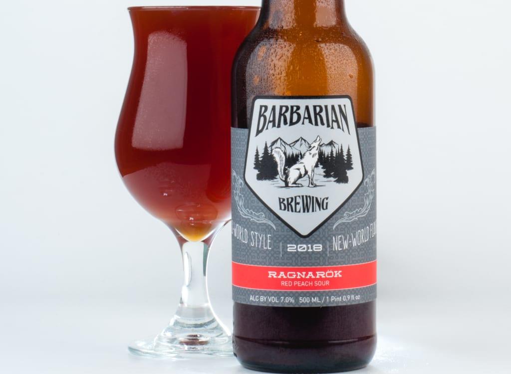 barbarianBrewing_ragnarok