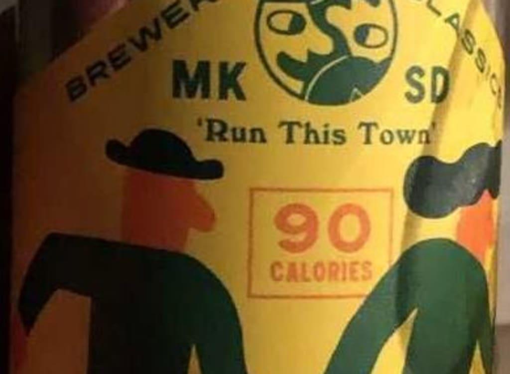 mikkellerBrewingSanDiego_dONOTTOUCH-RunThisTown