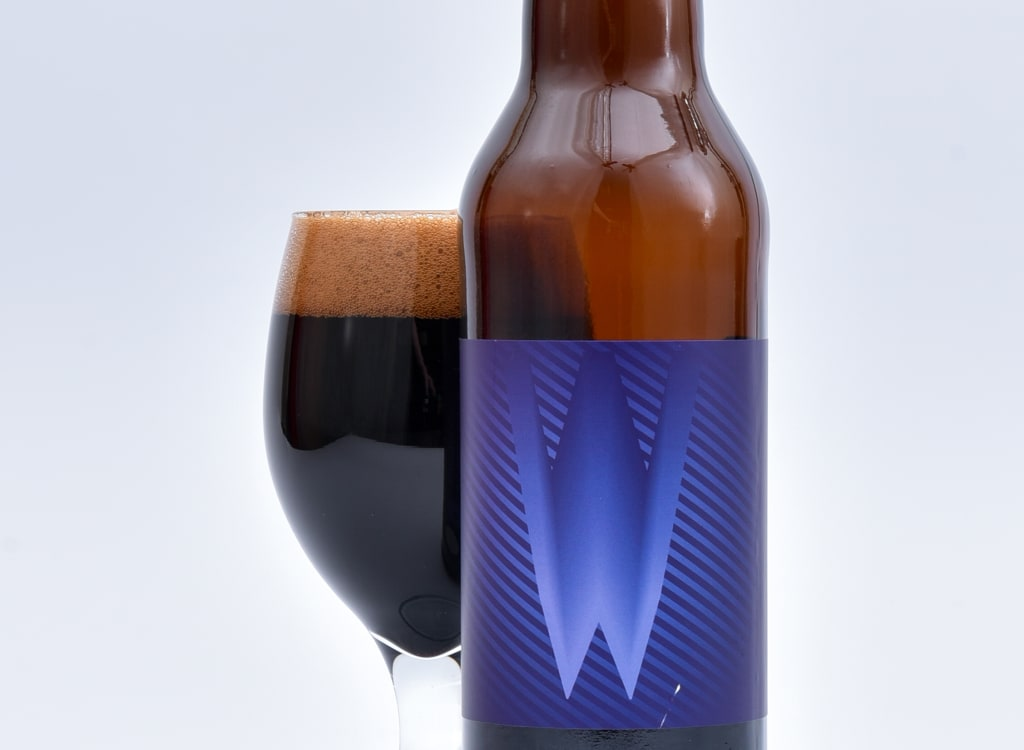 cycleBrewing_wednesday(2021)