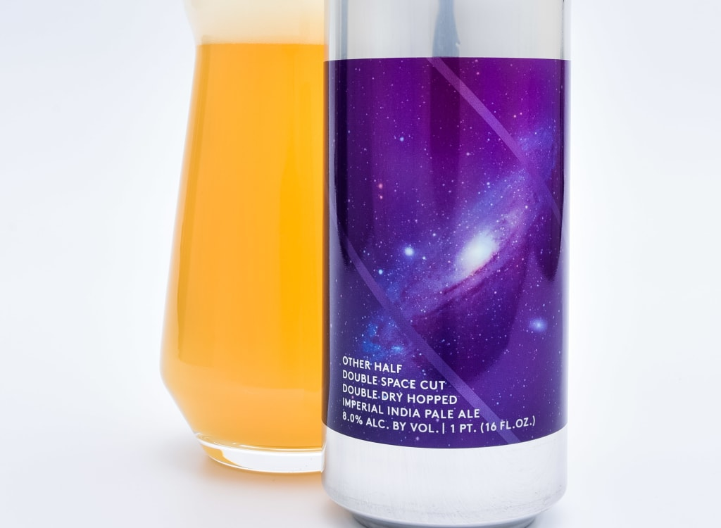 otherHalfBrewingCo._doubleSpaceCut