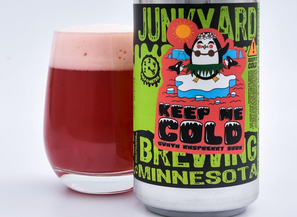 junkyardBrewingCompany_keepMeCold-GuavaRaspberrySour