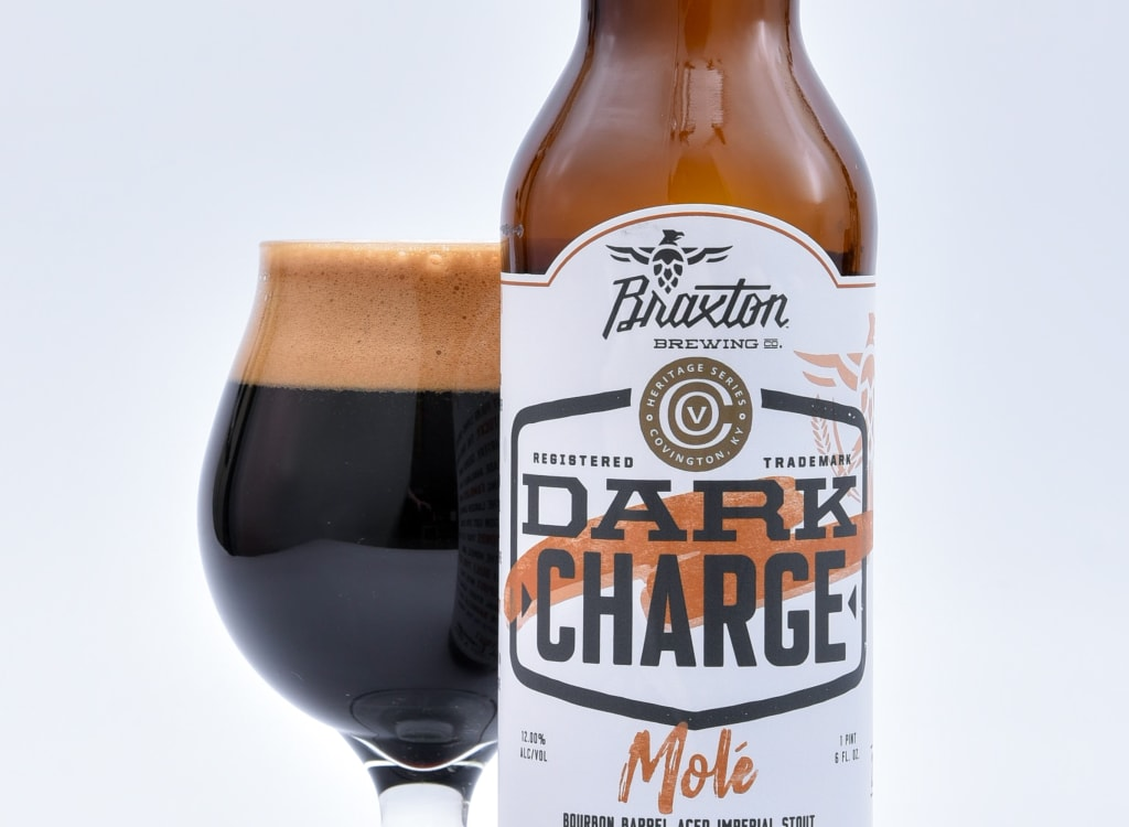 braxtonBrewingCompany_darkCharge:Molé(2021)