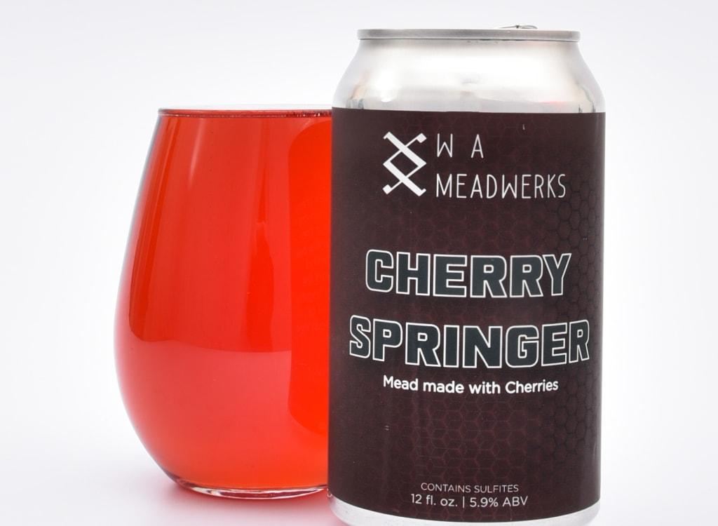 wAMeadwerks_cherrySpringer