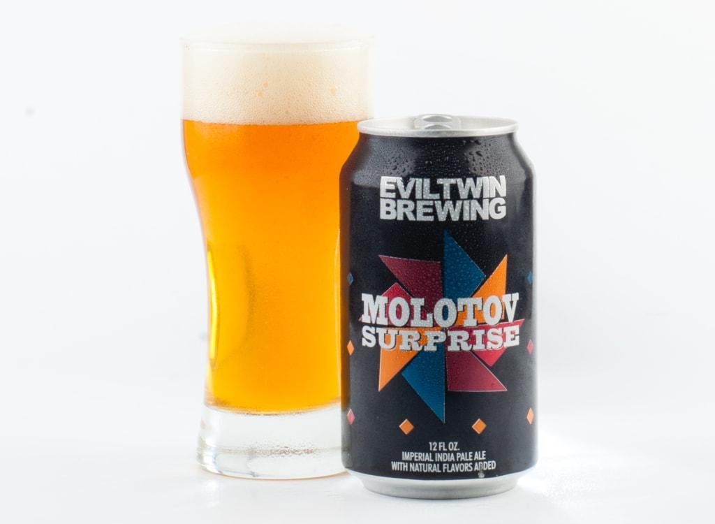 evilTwinBrewing_molotovSurprise-Batch#003Peach