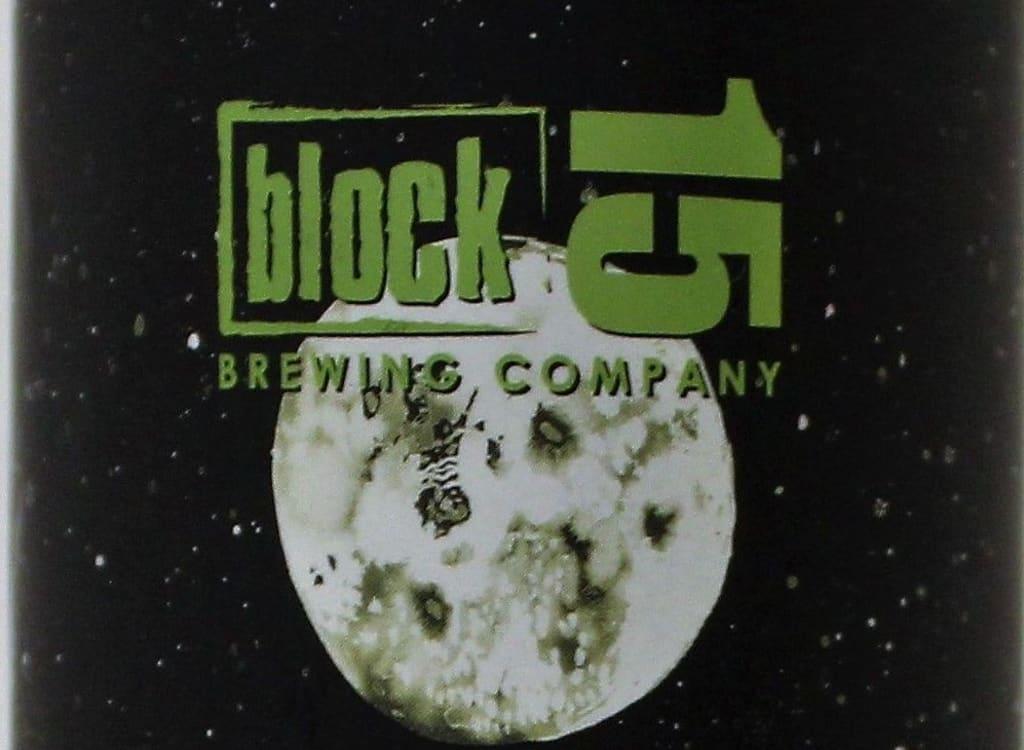 block15BrewingCompany_storyoftheGhost