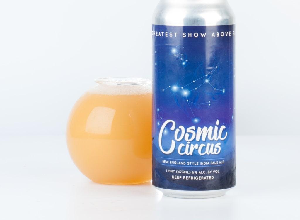 connecticutValleyBrewingCompany_cosmicCircus