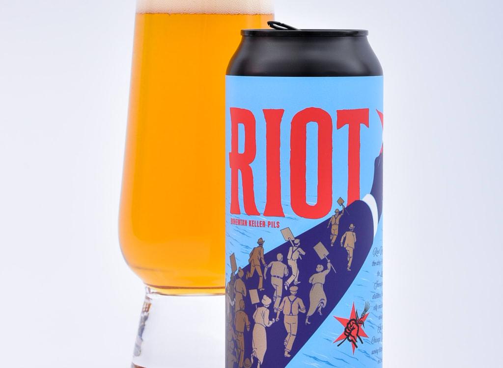 revolutionBrewing_riot
