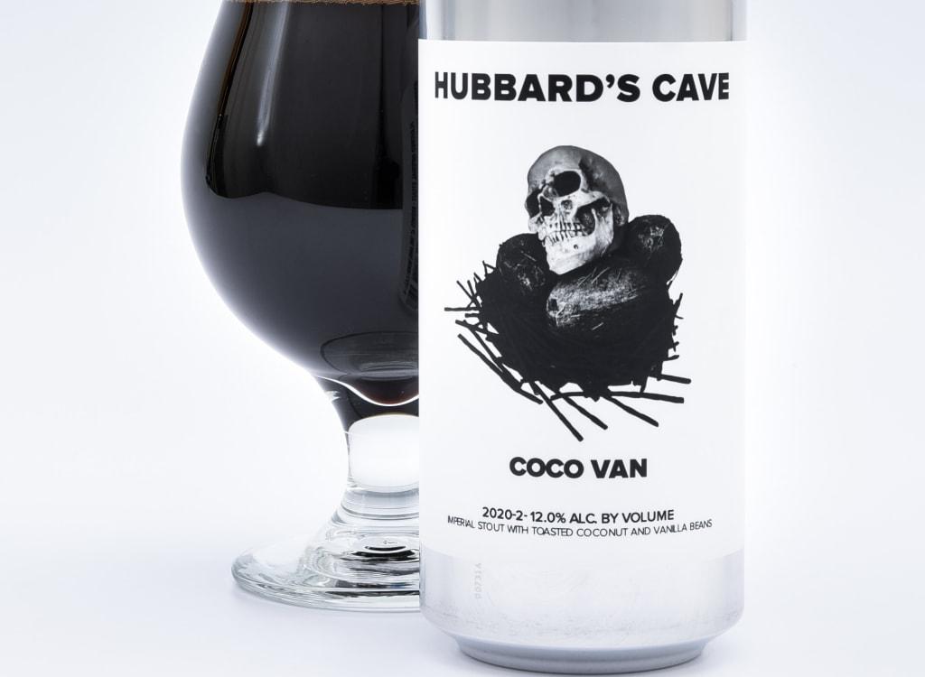 hubbard'sCave_cocoVan(2020-2)