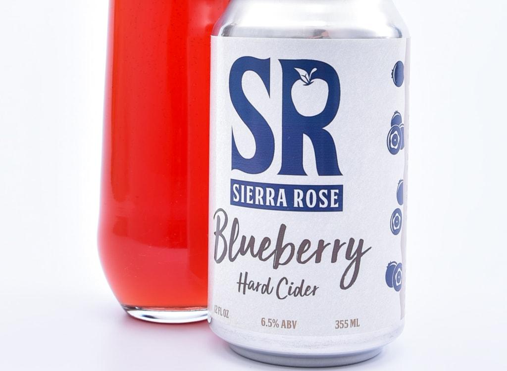 sierraRoseCiders_blueberryCider