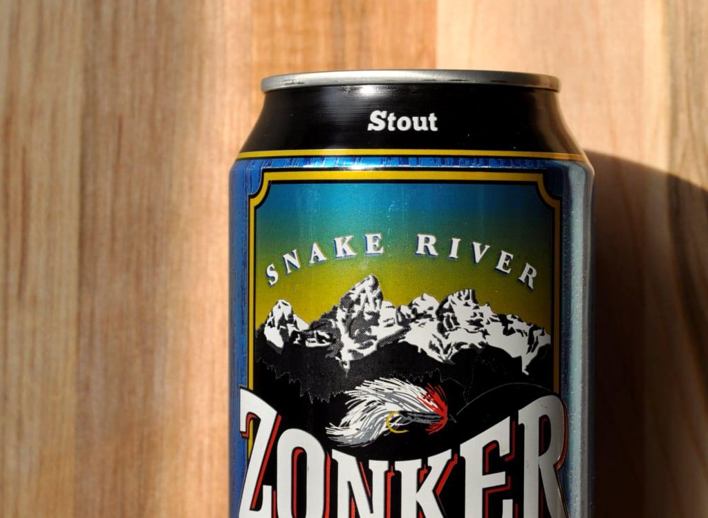 snakeRiverBrewing_zonkerStout