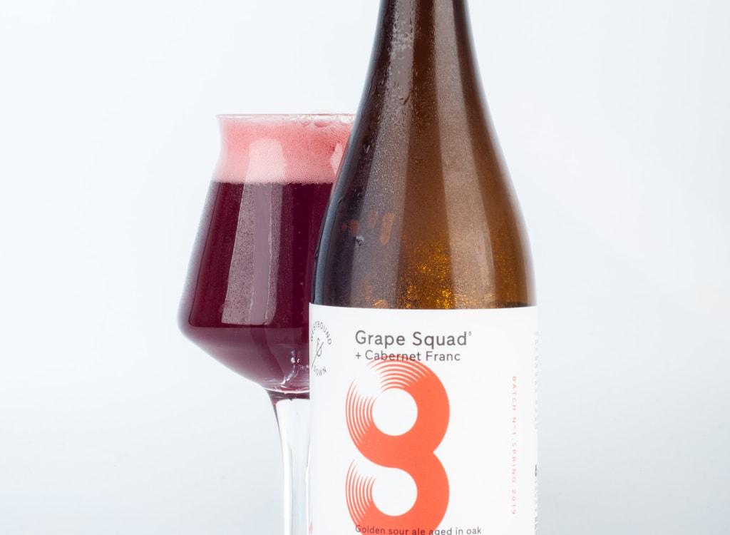 westbound&DownBrewery_grapeSquad+CabFranc