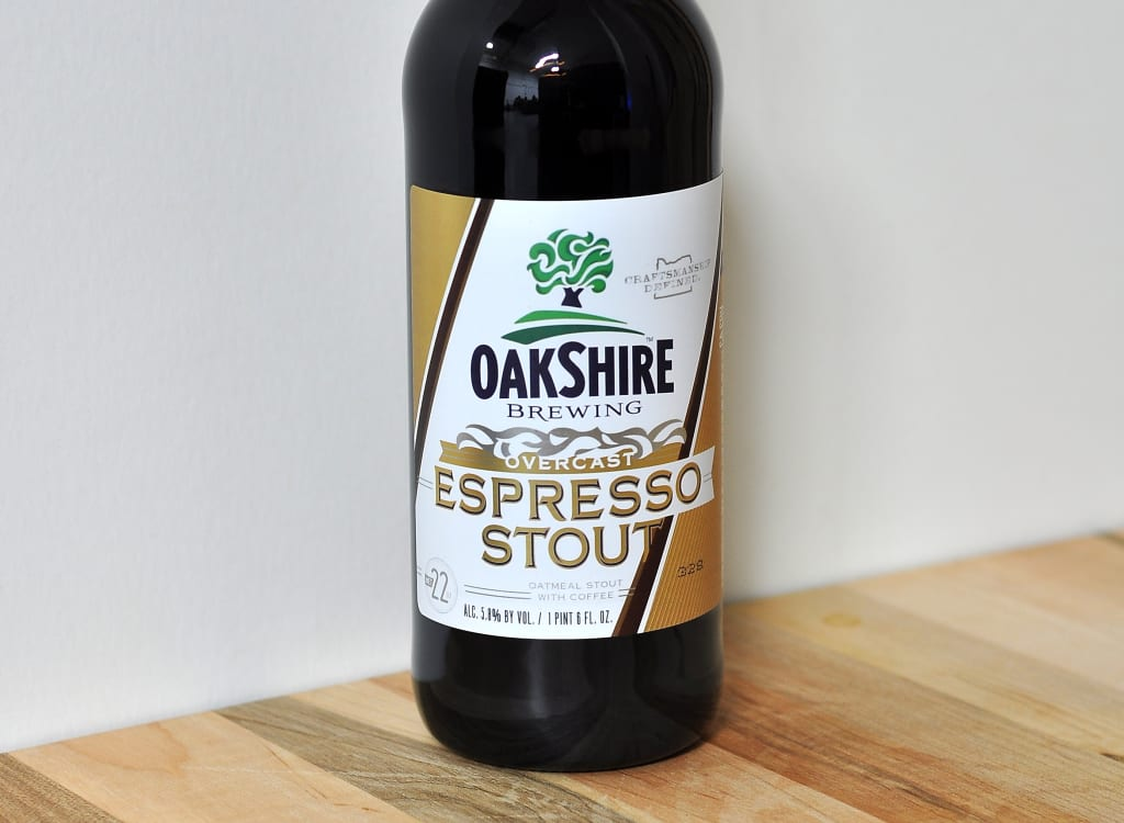 oakshireBrewing_overcastEspressoStout