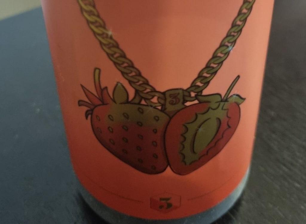 3SonsBrewing_strawberryBling