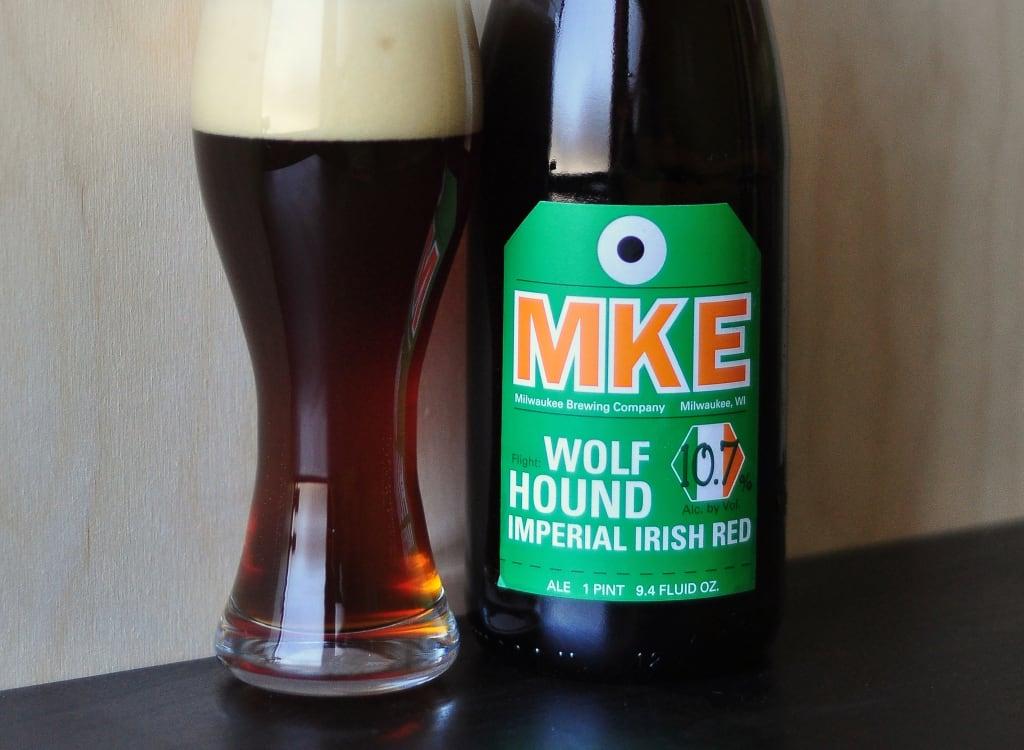 milwaukeeBrewingCompany_wolfhoundImperialRedAle