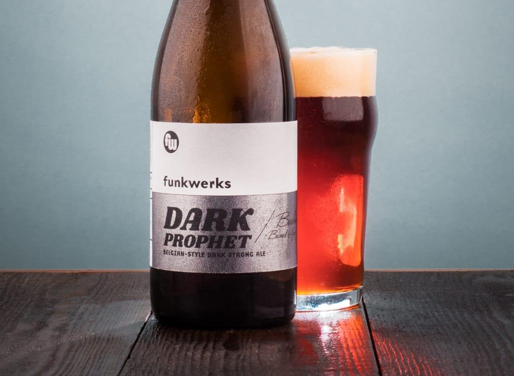 funkwerks_darkProphet(2012)