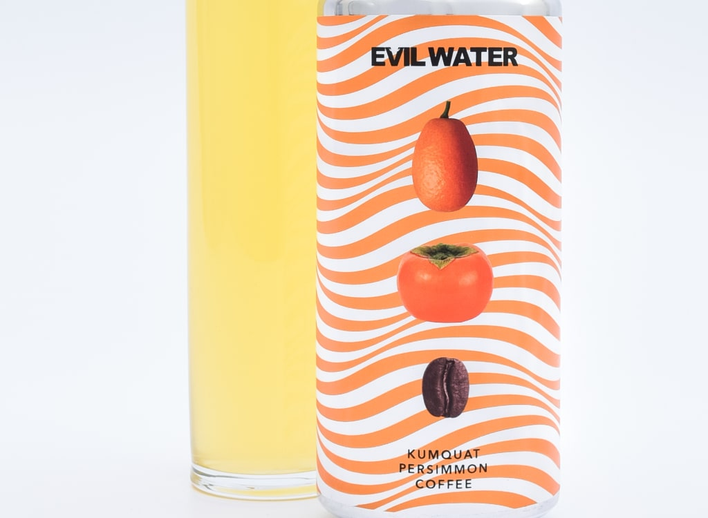 evilTwinBrewingNYC_eVILWATER-KUMQUAT,PERSIMMON,COFFEE