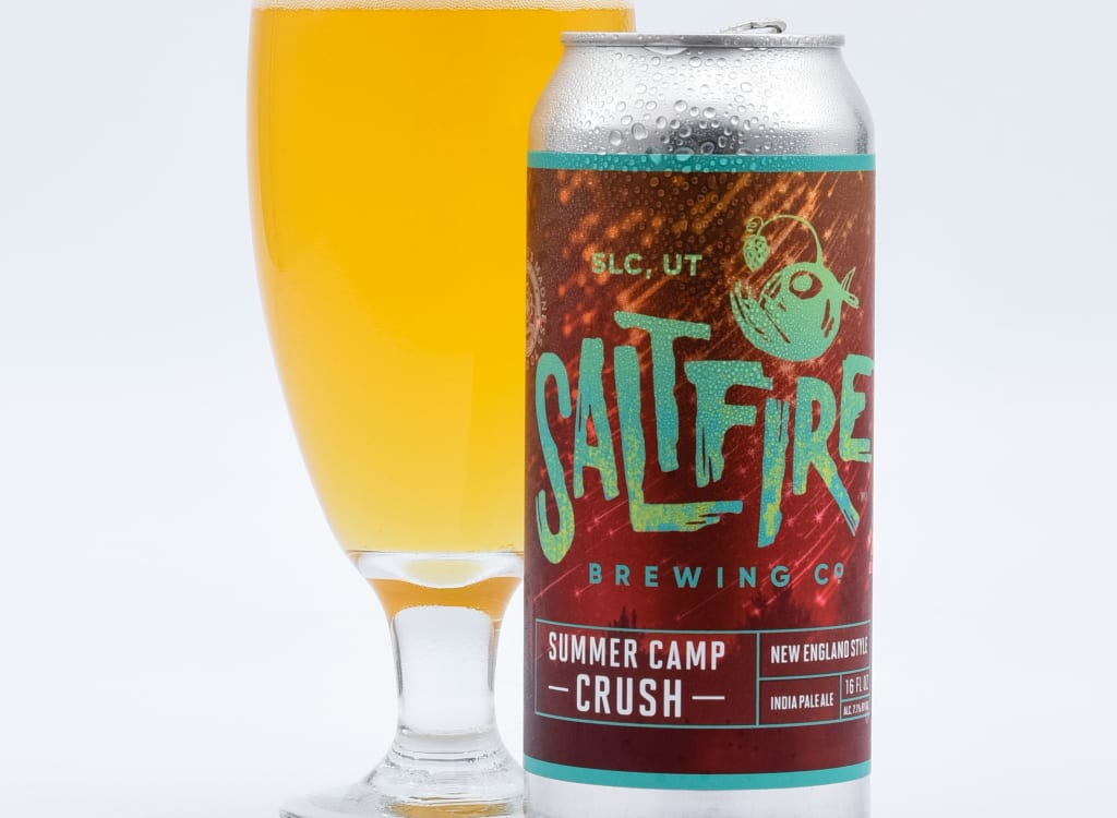 saltFireBrewingCo._summerCampCrush