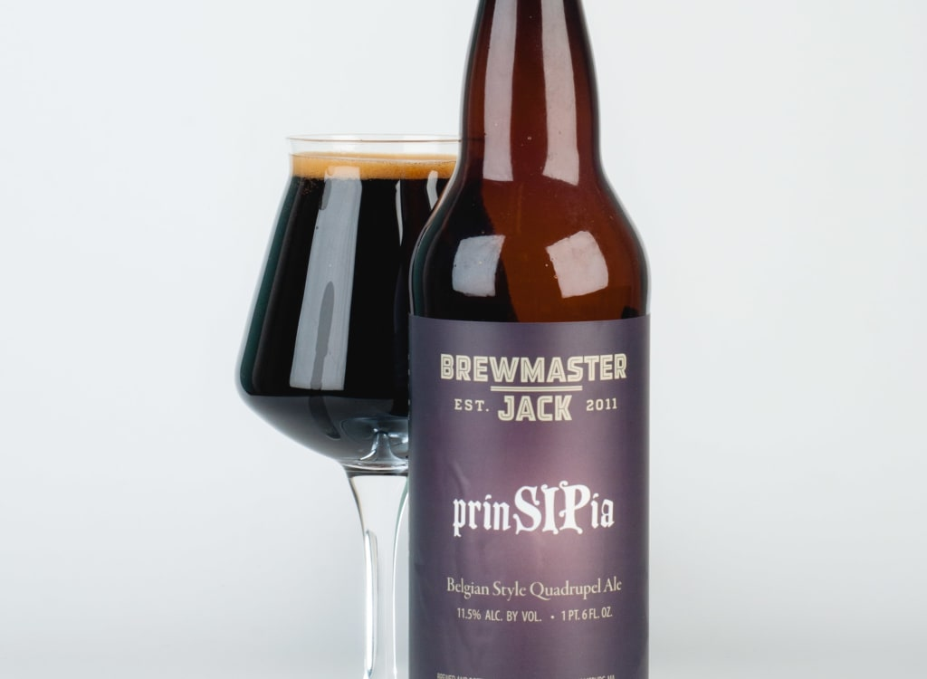 brewmasterJack_prinsipia