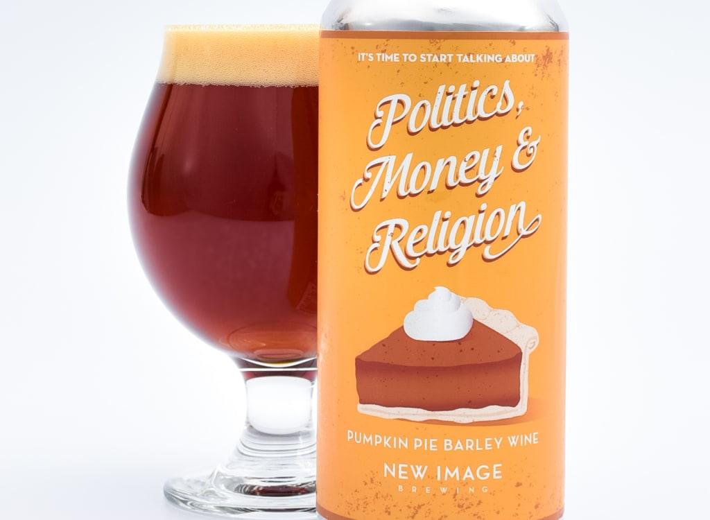 newImageBrewing_politics,Money&Religion