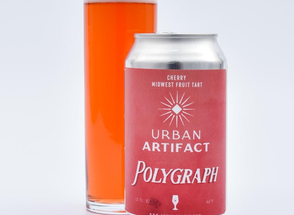 urbanArtifact_polygraph