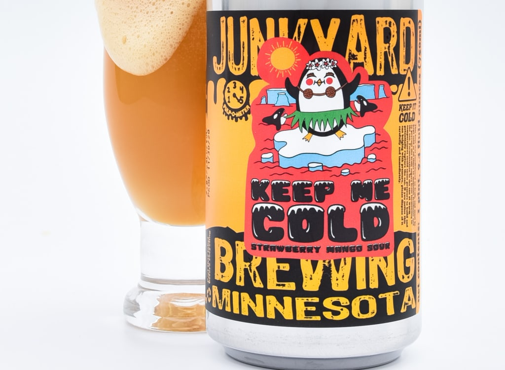 junkyardBrewingCompany_keepMeCold-StrawberryMango
