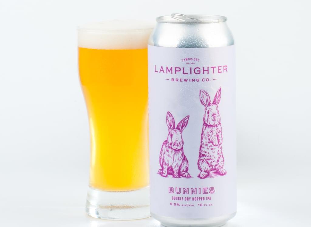 lamplighterBrewingCo_bunnies