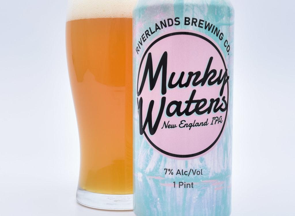 riverlandsBrewingCompany,LLC_murkyWaters