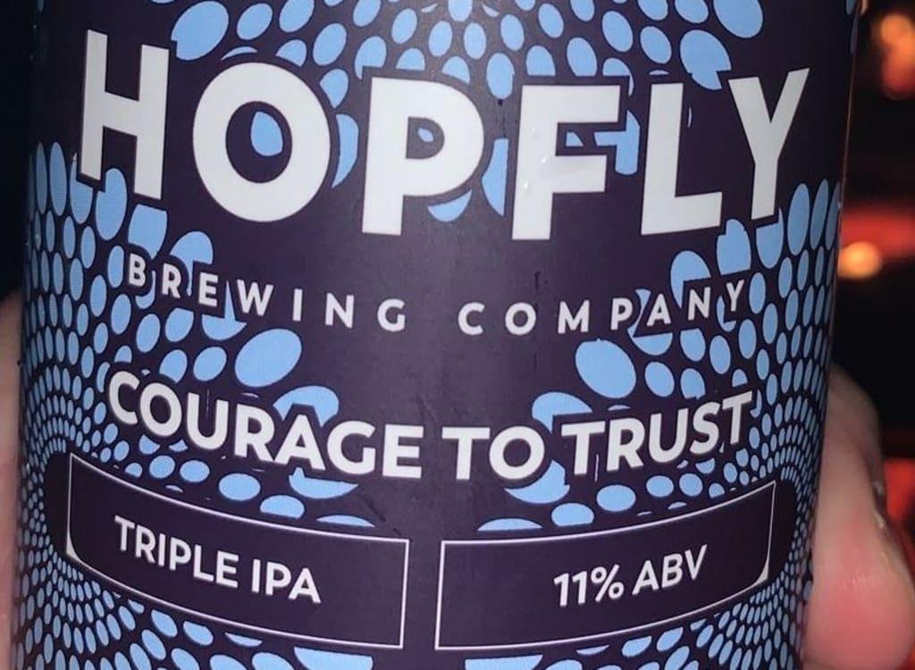 hopflyBrewingCompany_courageToTrust