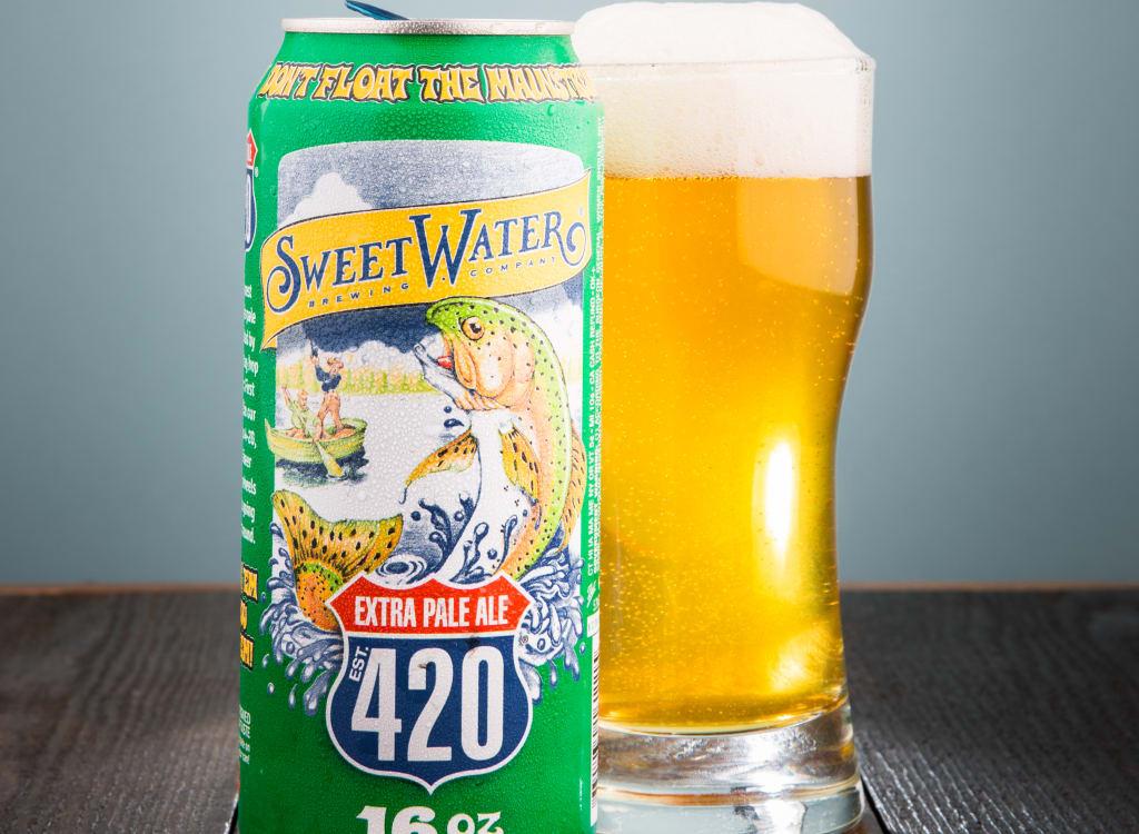 sweetwaterBrewingCompany_420PaleAle(2017)
