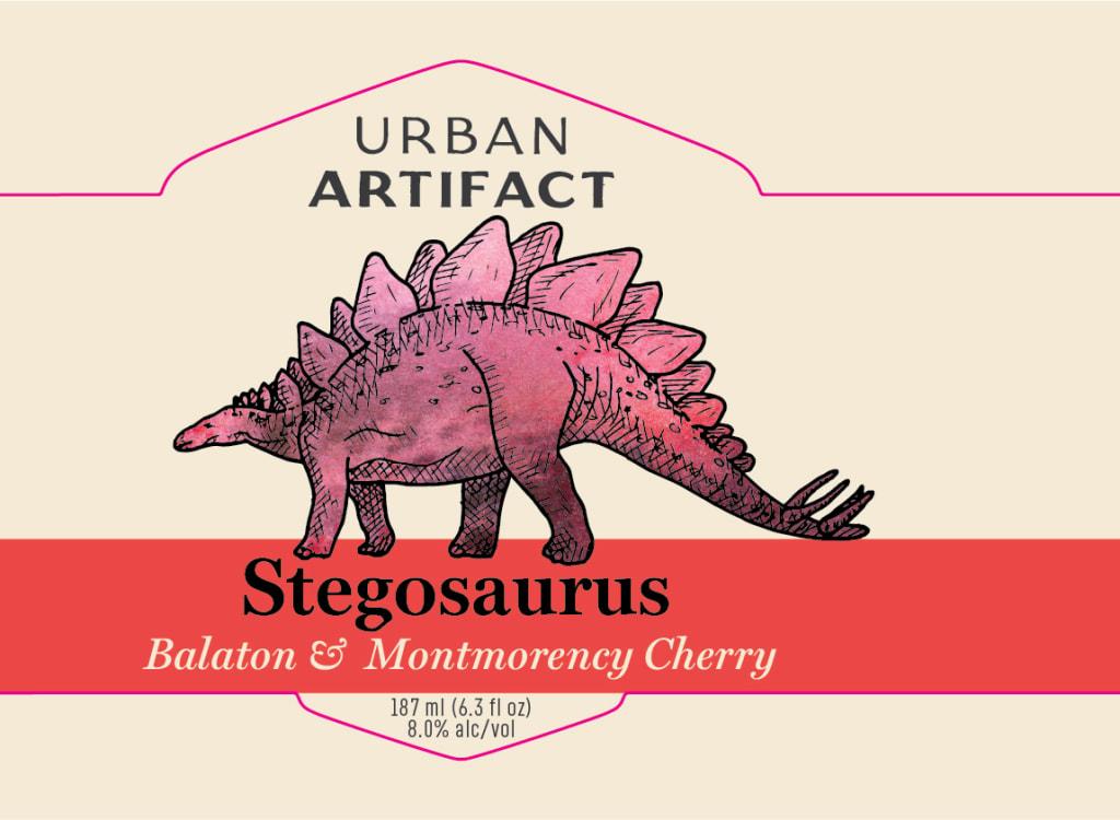 urbanFamilyBrewing_stegosaurus