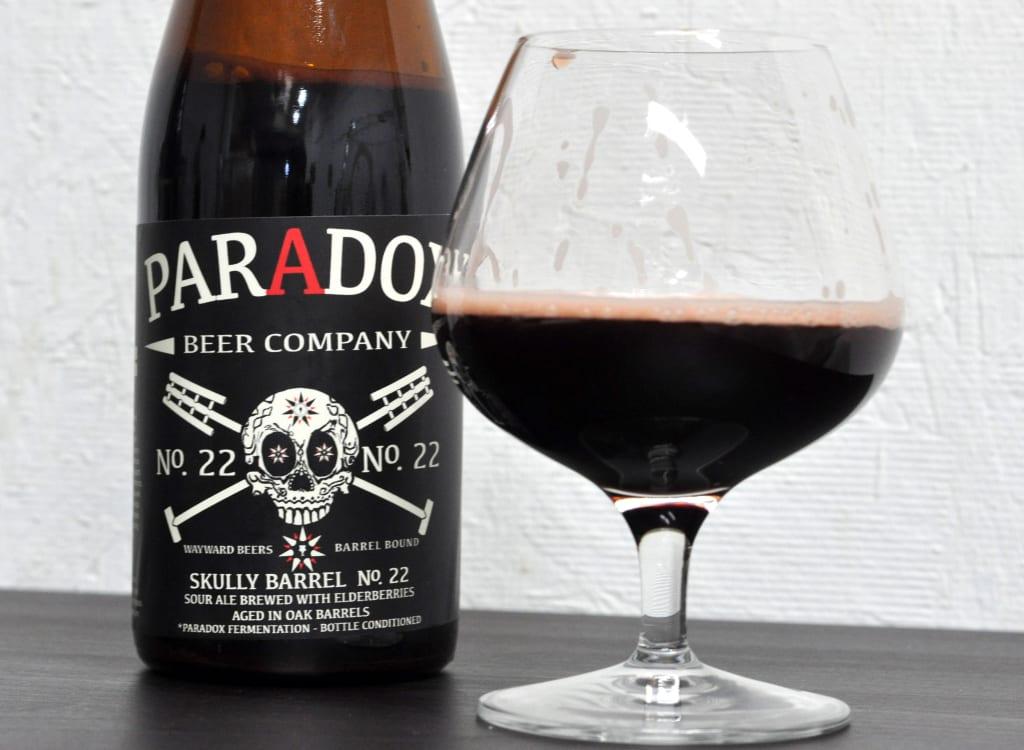 paradoxBeerCompany_skully#22