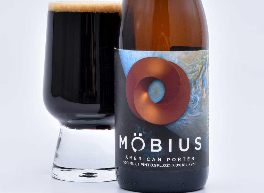 equilibriumBrewery_möbius