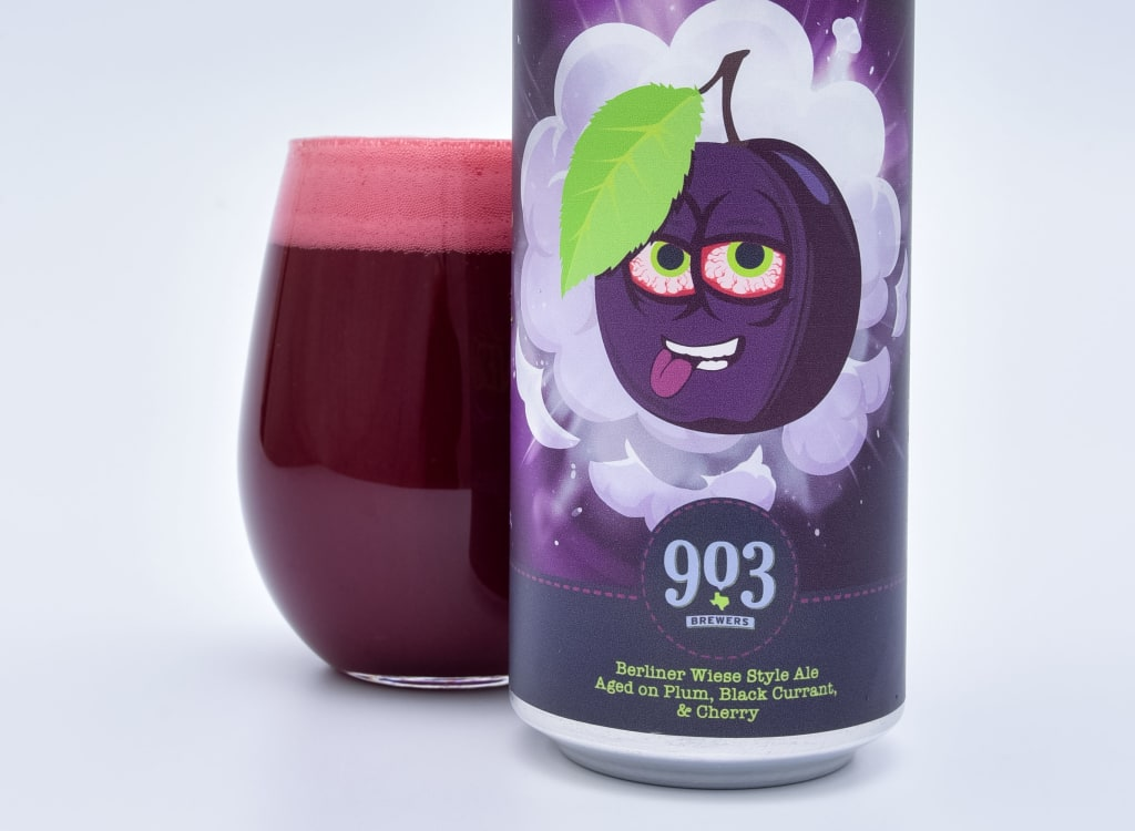 903Brewers_plumStoned