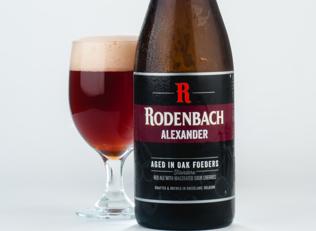 brouwerijRodenbach_alexander