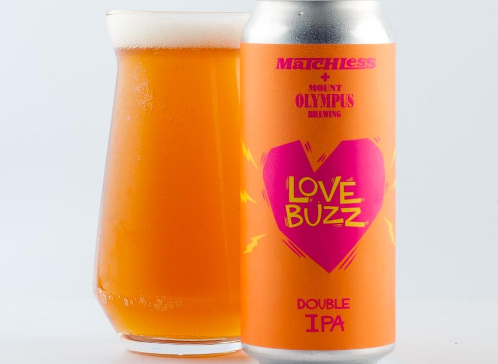 matchlessBrewing_loveBuzz